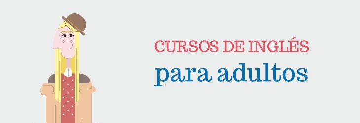 cursos-ingles-adultos