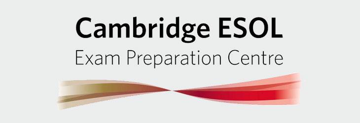 cursos-examen-cambridge