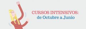 cursos-intensivos-octubre
