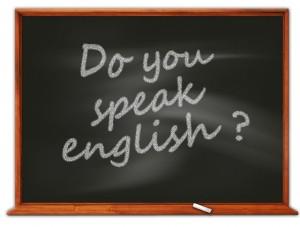 cursos intensivos inglés verano