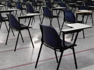 aprobar exámenes de inglés