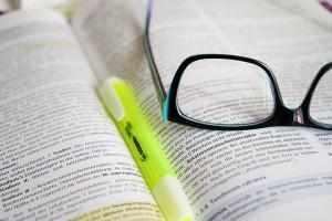 aprender inglés en bilbao