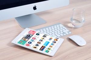 apps para aprender inglés para niños