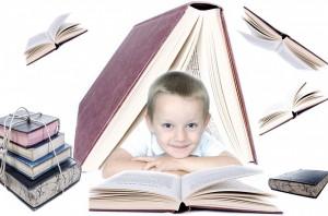 Juegos para aprender inglés con niños