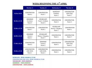 clases_ingles_gratis