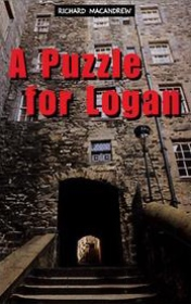 A_Puzzle for Logan