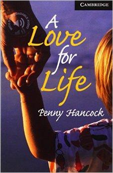 Lectura del día: A love for Life