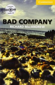 Lectura del día: Bad Company