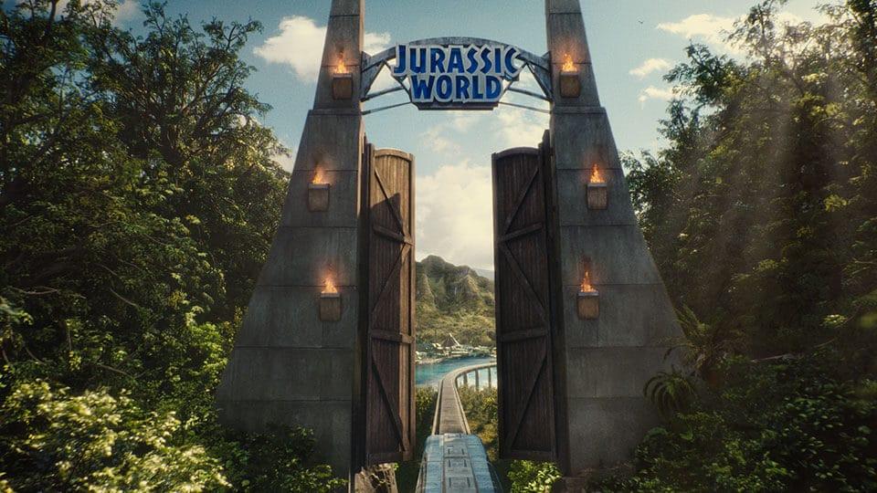 pelicula-jurassic-world