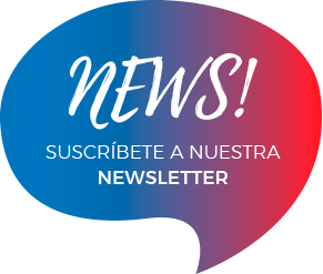 boton suscribete a la newsletter
