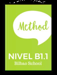 B1.1-libro