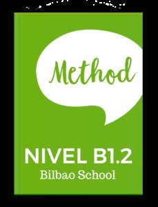 B1.2-libro