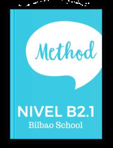 B2.1-libro