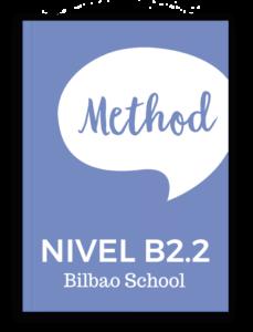 B2.2-libro