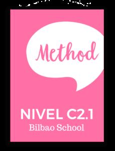 C2.1-llibro
