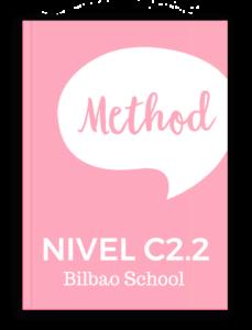 C2.2-llibro
