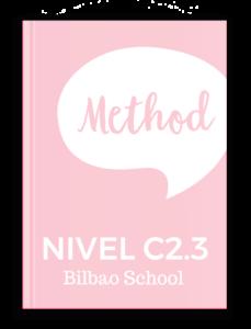 C2.3-llibro