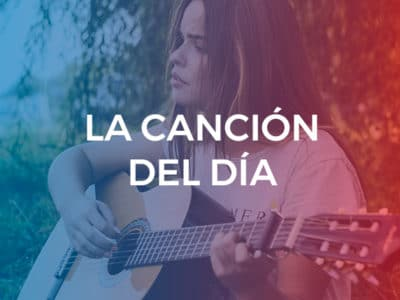canción del día your song