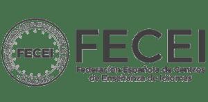 Logo-FECEI