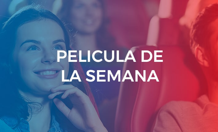 PELICULA-BLOG