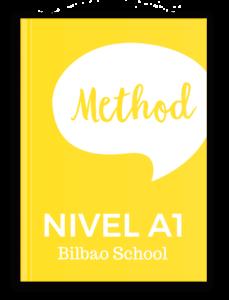 a1-libro