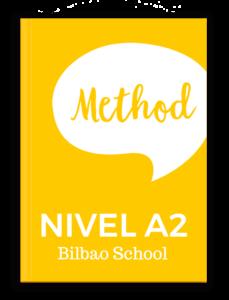 a2-libro