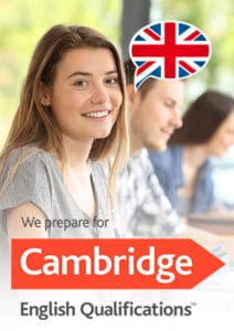 examenes-cambridge
