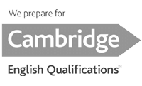 CAMBRIDGE-bilbaoschool